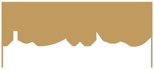 Logo Horo