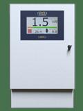 Power Monitor Energy (optional)