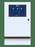 Power Monitor Air (optional)